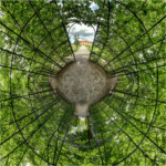 Pano01unten-150x150 in Hyperbolische Panoramen 360 x 180°