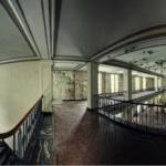 Pano04-1-150x150 in Beelitz-Heilstätten 2013