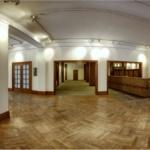 Pano08-150x150 in Ehemalige Hochschule 2013