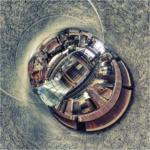Pano11oben-150x150 in Hyperbolische Panoramen 360 x 180°