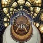 Pano12unten-150x150 in Hyperbolische Panoramen 360 x 180°