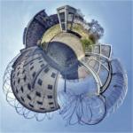 Pano33unten-150x150 in Hyperbolische Panoramen 360 x 180°